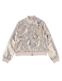 JOHN GALLIANO - Bomber