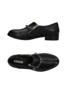 KARL LAGERFELD - Loafers