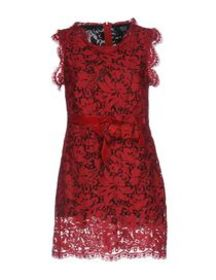 VDP COLLECTION - Evening dress on sale at Yoox