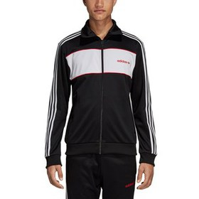 adidas Originals Linear Track Top