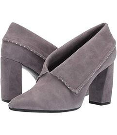 Aerosoles Grey Suede