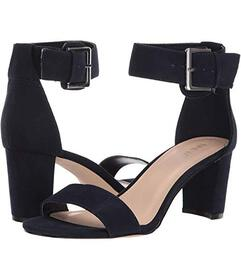Nine West Plydn