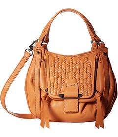 Kooba Mini Jonnie Satchel
