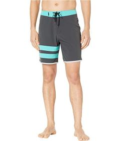 Hurley Anthracite