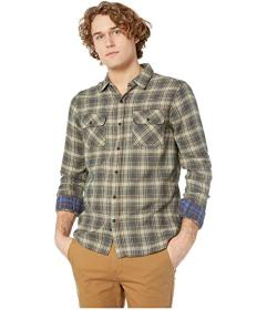 Hurley Outdoor Green