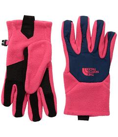 The North Face Kids Denali Etip™ Gloves (Big