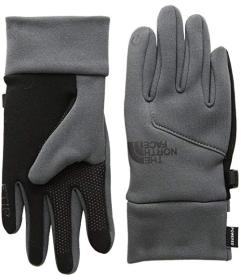 The North Face Kids Etip™ Gloves (Big Kids)