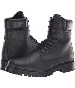 BOSS Hugo Boss Explore Lace-Up Boot by HUGO