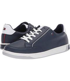 Tommy Hilfiger Dark Blue