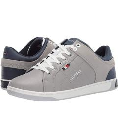 Tommy Hilfiger Gray