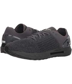Under Armour Charcoal/Charcoal/Black