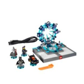 Lego LEGO® DIMENSIONS™ PLAYSTATION® 4 Starter Pack