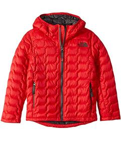 The North Face Kids ThermoBall™ Hoodie (Litt