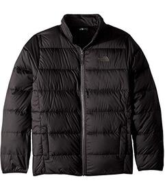 The North Face Kids Andes Jacket (Little Kids\u002