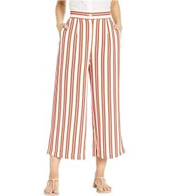 Juicy Couture Angel Bold Stripe