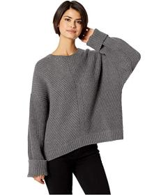 Splendid Sedona Wool Blend Sweater