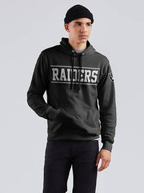 Levi's Levi's® NFL Pullover Hoodie