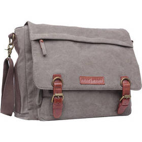 Kelly Moore Bag Kate Messenger Bag with Removable