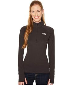 The North Face Ambition 1\u002F4 Zip