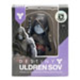 Destiny 2 Uldren Action Figure for Collectibles