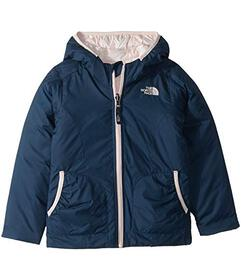 The North Face Kids Reversible Perrito Jacket (Tod