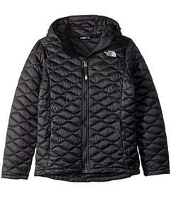 The North Face Kids ThermoBall Hoodie (Little Kids
