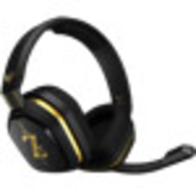 Astro A10 Gaming Headset - The Legend of Zelda: Br