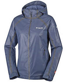 Columbia Women's OutDry™ Ex Gold Insulated Jacket