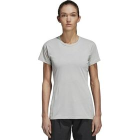 Adidas Outdoor Agravic Parley T-Shirt - Women's