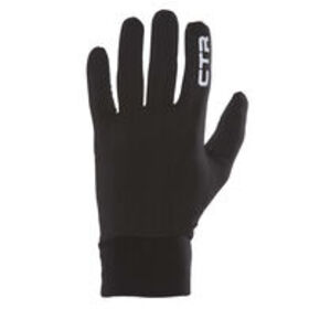 CTR Mistral Junior Glove Liner