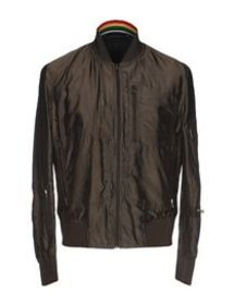 PAUL SMITH - Bomber
