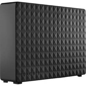 Seagate 8TB Expansion Desktop USB 3.0 External Har