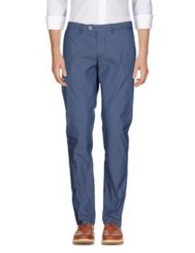 OAKS - Casual pants