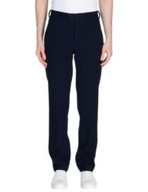 CASELY HAYFORD - Casual pants