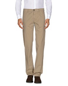 NW ONE - Casual pants