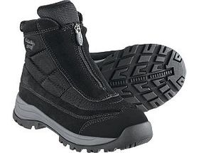 Cabela's Women's Snow Runner™ Zipper Pac Boots