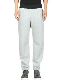 TIM COPPENS - Casual pants
