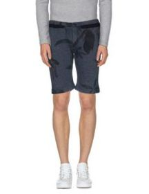PAUL SMITH JEANS - Shorts & Bermuda
