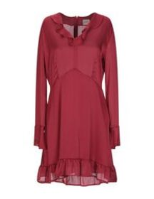 ..,MERCI - Shirt dress