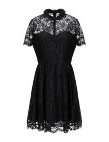 BLUGIRL BLUMARINE - Short dress
