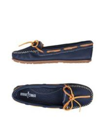 MINNETONKA - Loafers
