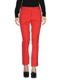 MOSCHINO CHEAP AND CHIC - Casual pants