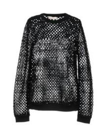 TORY BURCH - Sweater