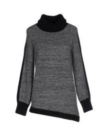 COSTUME NATIONAL - Turtleneck