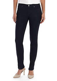 The Limited Skinny Full Length Jeans - Tall