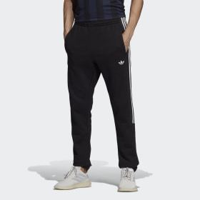 Adidas Radkin Sweat Pants