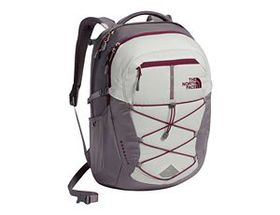 The North Face® Women's Borealis Backpack