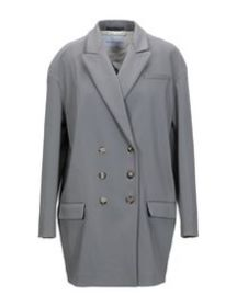 VIKTOR & ROLF - Full-length jacket