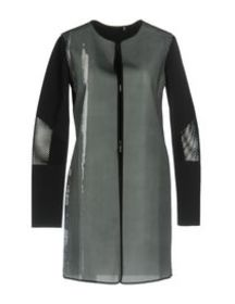 ELIE TAHARI - Full-length jacket