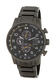 Citizen Men's Primo Chronograph Watch